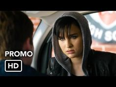 """Scream 2x08 Promo """"Village of the Damned"""" (HD)"""