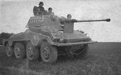 Armored Vehicles, Armored Car, Panzer Iv, Tank Destroyer, Tank I, Ww2 Tanks, Battle Tank, German Army, Luftwaffe
