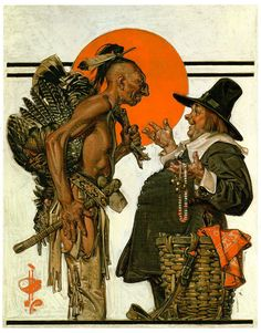 Leyendecker - His art is frequently confused with Norman Rockwell Peintures Norman Rockwell, Norman Rockwell Art, Norman Rockwell Paintings, American Illustration, Illustration Art, Jc Leyendecker, Vintage Thanksgiving, Happy Thanksgiving, Thanksgiving Stuffing