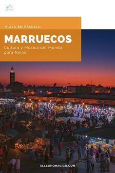 ¿Cómo suena la música de Marruecos? Descubre con tus chic@os los instrumentos que podemos encontrar en este país así como sus diferentes tipos de música en este episodio. Paula y yo les contamos lo que hemos descubierto de este hermoso país.     ALLEGRO MAGICO |Música para Niños    #allegromagico #musicadelmundo #marruecos #instrumentosarabes #gnawa #bereber #musica #musicaparaniños #paraniños #culturaparaniños #culturaparatodos #enfamilia Casablanca, Beatles, Musical, Desktop Screenshot, Popular Music, Morocco, Continents, Instruments, Culture