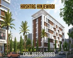 http://www.ironaddicts.com/forums/member.php?u=62619 Hashtag In Hinjewadi Area - Recommended Reading,10 Lessons That Will Teach You All You Had to Understand about Hashtag Hinjewadi Pune.The Reasons Why We Love Hashtag Hinjewadi Pune.