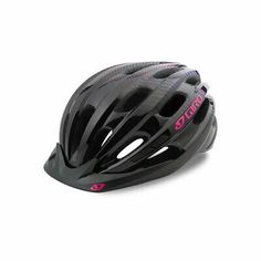 New Raleigh Rascal Mini Miss Childs Kids Girls Bike Cycle Helmet Size 44-50cm