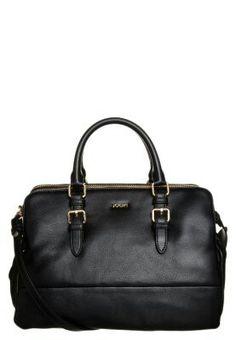 ... Bags, Fashion, Handbags, Moda, Fashion Styles, Fashion Illustrations, Bag, Totes, Hand Bags