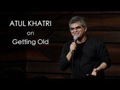 Atul khatri wife sexual dysfunction