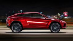 Awesome Lamborghini: lamborghini urus computer wallpaper backgrounds, 209 kB - Barnett Gill...  ololoshenka Check more at http://24car.top/2017/2017/04/01/lamborghini-lamborghini-urus-computer-wallpaper-backgrounds-209-kb-barnett-gill-ololoshenka/
