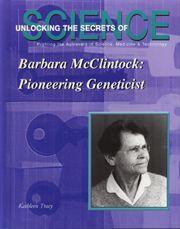 Barbara McClintock, Yellow
