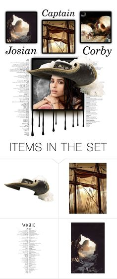 """""""Isle of Pirates 