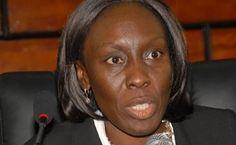 Ghana...State attorneys' strike to enter week two as talks end in deadlock