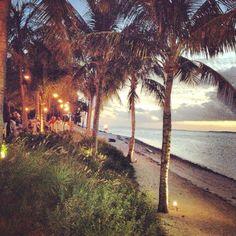 Dream wedding spot :)