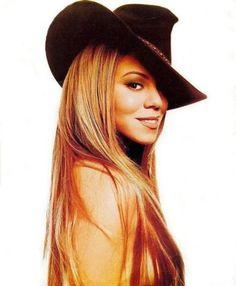 Mariah+Carey+151.jpg (350×425)