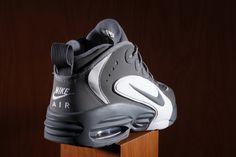 Releasing: Nike Air Way Up