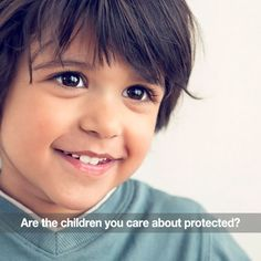 Help Children Get The Preventive Dental Care They Need | Jamaica Cosmetic Dental Services