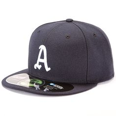 Oakland Athletics Authentic 1936