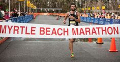 Myrtle Beach Marathon 2015 will be Feb. and a fun run Feb. Myrtle Beach South Carolina, Myrtle Beach Sc, Myrtle Beach Marathon, How To Plan, Fun, Fin Fun, Lol, Funny, Hilarious