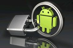 Reposting @itmangoes: Android security audit: An 11-step checklist⠀ ⠀ Android security step 1: Look over all the apps and services connected to your account⠀ ⠀ Android security step 2: Clean up your list of connected devices⠀ ⠀ Android security step 3: Clean up your devices in the Play Store⠀ ⠀ Android security step 4: Make sure Find My Device is activated and ready to go on all your current devices⠀ ⠀ Android security step 5: Verify that you're using Android's app-scanning system⠀ ⠀ Android