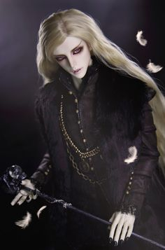 Aliexpress.com : Buy BJD cane skull sceptre Europe wind dress fitting color Dragon soul SOOM ghost deed AS applicable from Reliable dragon fabric suppliers on Dream Love Store | Alibaba Group