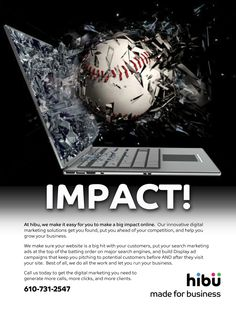 My print ad concept for Minor League Baseball Conference booklet.