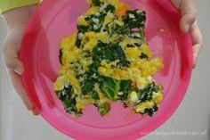 10 pomysłów na śniadanie dla dzieci - Lady Och Mistrzyni Guacamole, Grains, Rice, Mexican, Ethnic Recipes, Food, Essen, Meals, Seeds