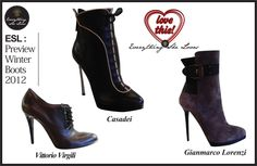 Preview Shoes Beautiful High Heels, Love S, Mood Boards, Addiction, Passion, Boots, Crotch Boots, Shoe Boot