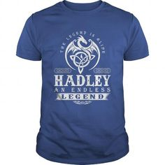 awesome I love HADLEY tshirt, hoodie. It's people who annoy me Check more at https://printeddesigntshirts.com/buy-t-shirts/i-love-hadley-tshirt-hoodie-its-people-who-annoy-me.html