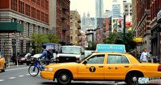 Oameni ai New York-ului
