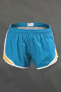 <3 Shorty shorts for #cheerleading! www.soffe.com