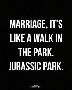 And, NO, you are not married to Chris Pratt. *weeps*