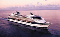 Alaska cruises: Planning, Ports, Tips & Reviews: www.cruisecritic.com