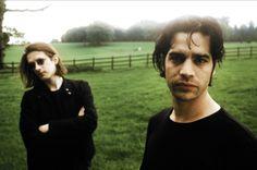 Steven Wilson and Aviv Geffen; Sound Of Music, My Music, Hammered Dulcimer, In Another Life, Progressive Rock, Video Film, Record Producer, Music Stuff, Singer