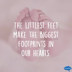 When should a baby start walking? Here's some info on when plus the stages of baby walking! Cute Baby Girl Quotes, Love You Baby Quotes, Newborn Baby Quotes, Mommy Quotes, Sister Quotes, Daughter Quotes, Family Quotes, Quotes Quotes, Nephew Quotes