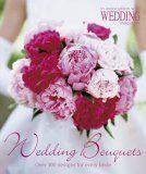 Pink Wedding Flowers Arrangements Spring Wedding Centrepiece | My Wedding Flower Ideas Magazine