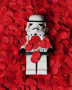 Star Wars beauty