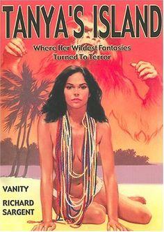 In Need Of Rare Vanity Photos ! Ananda Lewis, The Most Beautiful Girl, Beautiful Women, Denise Matthews, Time Travel Machine, Island Movies, Vanity 6, Wildest Fantasy, Women Lawyer