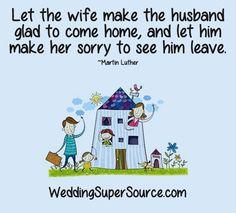 #quotes http://weddingsupersource.com/
