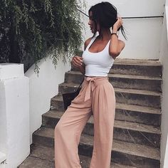 See this Instagram photo by @fashionsily • 8,975 likes