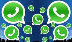 WhatsApp: truques para usar melhor - http://metropolitanafm.uol.com.br/novidades/tecnologia/whatsapp-truques-para-usar-melhor