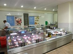 Store of the Week- Little Waitrose • Conversation Detail • Kantar Retail