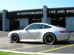 Porsche - Follow me on Pinterest: TheCarMan
