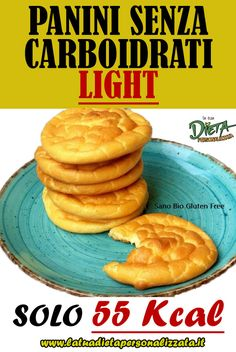Dukan Diet, Candida Diet, Pan Nube, Pescatarian Recipes, Sugar Detox, Sweet And Salty, Light Recipes, Crepes, Finger Foods