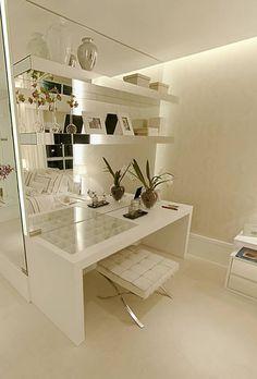 cz-decoracao-casa-quarto-penteadeiras-8