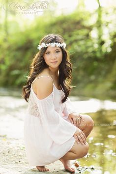 Savannah {Senior '14} Dallas Senior Photographer | Clara Bella Photography | Los Angeles Lifestyle Photographer | Dallas/Fort Worth Senior P...
