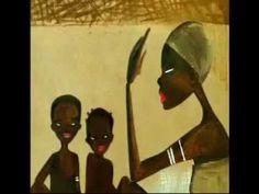 Histórias infantis - O filho do vento (Rogério Andrade Barbosa - Livros ...