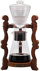 Christmas deals week NWT Nuvo Cold Brew Coffee Iced Coffee Maker Drip Coffee Dutch Coffee Maker