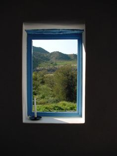 The Karoo, South Africa Beautiful Places To Visit, Wonderful Places, South Africa Wildlife, Smell Of Rain, Window View, Through The Window, Countries Of The World, Windows And Doors, The Good Place