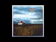 DEPECHE MODE - 1993 - Songs Of Faith And Devotion album - YouTube