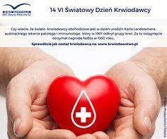 #emc #emcszpitale #dzienkrwiodawcy