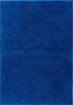 Well Woven Madison Shag Plain Modern Solid Dark Blue x Thick Area Rug Texture Background Hd, Blue Background Wallpapers, Royal Blue Background, Blue Wallpapers, Pretty Wallpapers, Blue Backgrounds, Royal Blue Wallpaper, Black And White Wallpaper Iphone, Blue Wallpaper Iphone