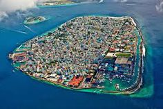 malé maldivas - Pesquisa Google