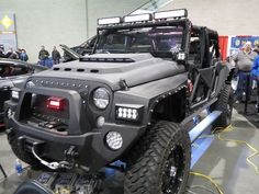 JeepWranglerOutpost.com-wheres-your-jeep-going-to-take-you-today -OO- (54) – Jeep Wrangler Outpost
