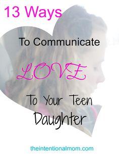 Raising Daughters, Raising Teenagers, Parenting Teenagers, Teenage Daughters, Parenting Books, Parenting Quotes, Parenting Advice, Foster Parenting, Parenting Issues